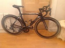 Giant Propel advanced XS DI2 ( one month old)