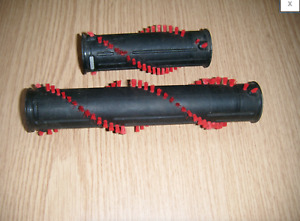 Dyson Ball DC15 Used Black Brush Roll Genuine Dyson Brushbar Bar