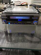 Jensen Vm9512Hd radio, For Parts.