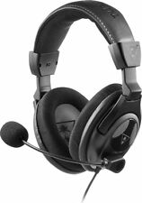 Turtle Beach gsrf Ear Force PX24 NERO FASCIA CUFFIE PER Multi-piattaforma