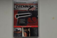 TECHNA CLIP SMITH & WESSON BODYGUARD RH