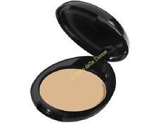 LIQUIDFLORA FONDOTINTA minerale Compatto biologico 03 Golden Beige make up viso