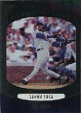a08c34a2e Sammy Sosa Baseball Cards for sale