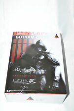 Square Enix DC Play Arts Kai Batman Arkham City N°3 Robin New