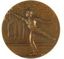 Sports bowling boules PETANQUE bronze 46mm