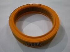 MAHLE LX568 Air Filter