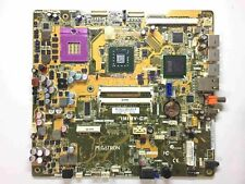NEW HP Touchsmart IQ500 All In One System Motherboard IMIMV-CF 492831-001