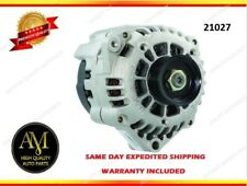 OEM High Quality Alternator fits Chevrolet Astro, GMC Safari 94-95' 4.3L*