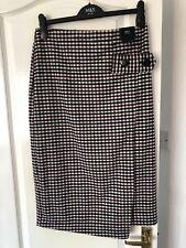 M&S Skirt Winter New Size 12 Reg