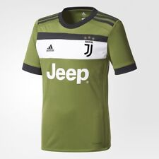 maglia juventus MARCHISIO #8 2017/18 Serie A Juve