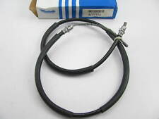 Raybestos BC93526 Rear Left Parking Brake Cable For 1984-1990 Ford Bronco II