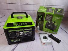 Zipper STE1200IV Stromgenerator Inverter