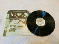 Cheech & Chong Los Cochinos LP Ode 1973 Die Cut