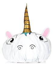 NPW Unicornio Chicas Novedad ducha Cap-Unicornio diversión ducha Cap-Niñas Idea de Regalo
