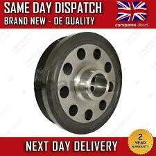 BMW 116D 118D 120D 316D 318D 320D 520D 1 3 5 Serie X1 X3 Kurbelwelle Spannrolle