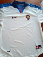 maglia calcio russia1998