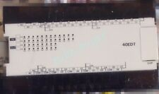 Omron Extension Module CPM1A-40EDT CPM1A40EDT New and good