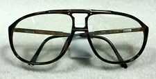 CARRERA Vintage Sunglasses 5253 91 58 12 Lunettes Frame Original Vario 1970´s