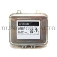 D1S HID Xenon Headlight Ballast 5DV0096100 for BMW X6 E71 Mercedes Viano W639