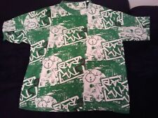 T.Shirt Ado - Manches courtes - 16 ans -