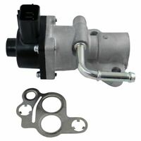 Engine Exhaust EGR Valve Assembly for Ford Mercury Mazda New