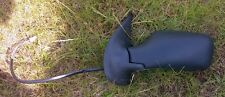 Fiat Punto MK1 - 3 Door - Electric Wing Mirror N/S Passenger Side
