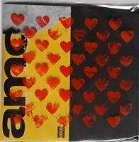 Bring Me The Horizon - Amor - 2 x Vinyl LP - (New & Sealed)