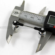 TAROT Linkage Ball Measurement Rod Tools For Align RC Helicopter