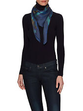 "MISSONI  square 34"" x 34"" scarf NEW $330"