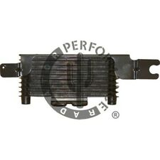 Auto Trans Oil Cooler Performance Radiator 79215