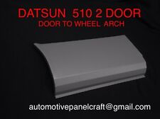 Datsun  510 / 1600 Door To Wheel Arch/Dogleg LEFT SIDE