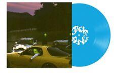 Limited Edition Jackboys Album By Travis Scott Vinyl