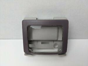 Gameboy Light & Magnifier for Original Gameboy DMG-01 Tested