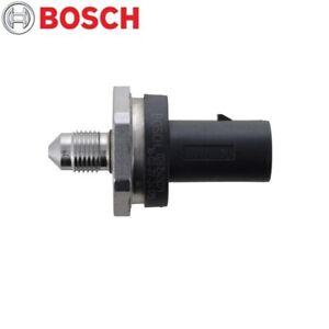 Fits BMW M3 320i 640i M2 M3 Fuel Pressure Sensor Bosch 0261545071 / 13537620946