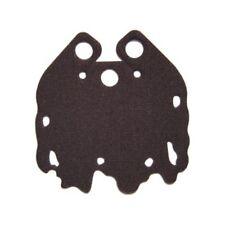 LEGO - Minifig, Cape Cloth, Ringwraith Style Tattered - Black
