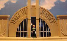 DC Pocket Super Heroes Guy Gardner ~ Loose