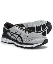 ASICS Mens Gel-Kayano 24 Lite-Show Running Shoe,
