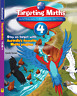 TARGETING MATHS YEAR 4 AUSTRALIAN CURRICULUM EDITION 9781742152233 Free Postage