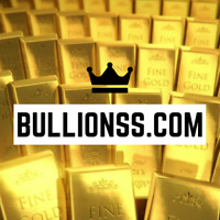 Bullionss.com Premium Domain Name For Sale Gold Bullion Coins Bars Online