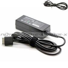 Chargeur Alimentation Pour HP Envy X2 11-G101TU X2 11-G102TU 15V 1.33A