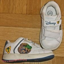 Disney Baby-Turnschuhe & -Sneaker mit Klettverschluss