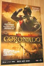 """Coronado """""""" Filmplakat / Poster A1 ca 60x84cm"""