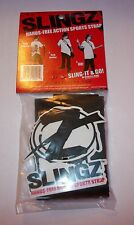 SLINGZ Hands Free Action Sports Strap Skateboards-Scooters-Ripstiks-Razors- NEW*