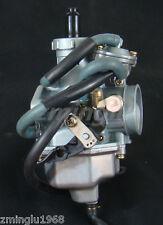 Carburetor for Honda CRF150F CRF 150 F