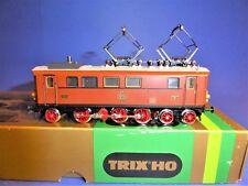 """Trix h0 52 2419 00 listo con carcasa daños: ep3/6"""" 20104"""" K. Bay. STS. B."""