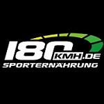 180kmh.de - Sporternährung