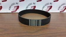 NOS Gates PowerGrip HTD 475-5M Belt