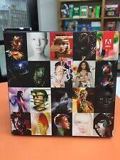 Adobe Creative Suite 6 Master Collection Full Version WINDOWS