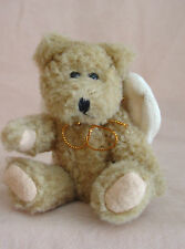 Boyds - Angel Bear Ornament