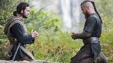 "097 Vikings - Historical Drama TV Series Season Show 25""x14"" Poster"